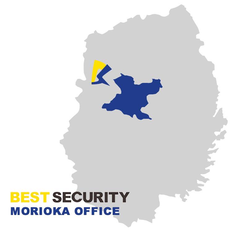 img office morioka