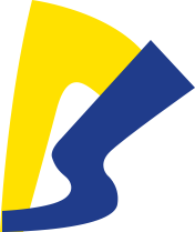 logo icon best